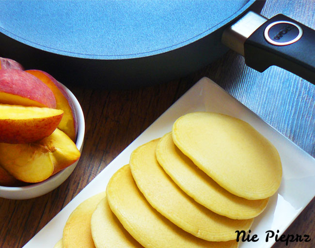 nalesniki-pancakes-puszyste-najlepsze