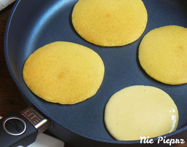 pancakes-najlepszy-przepis
